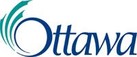 City of Ottawa logo