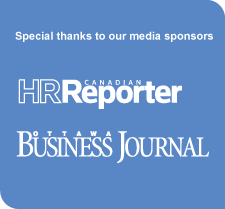 HR Reporter