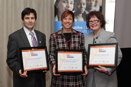 2011_award_winners