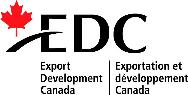 staple theory on canadian economic development Valuable tools to help aboriginal economic development officers in their day-to-day workother guidebooks in the series include: community economic development philosophy & theory | the canadian ced network.