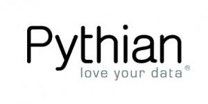 Pythian_logo_RGB_RegistrationMark