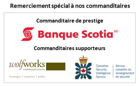 2014_Summit_Sponsors_FR