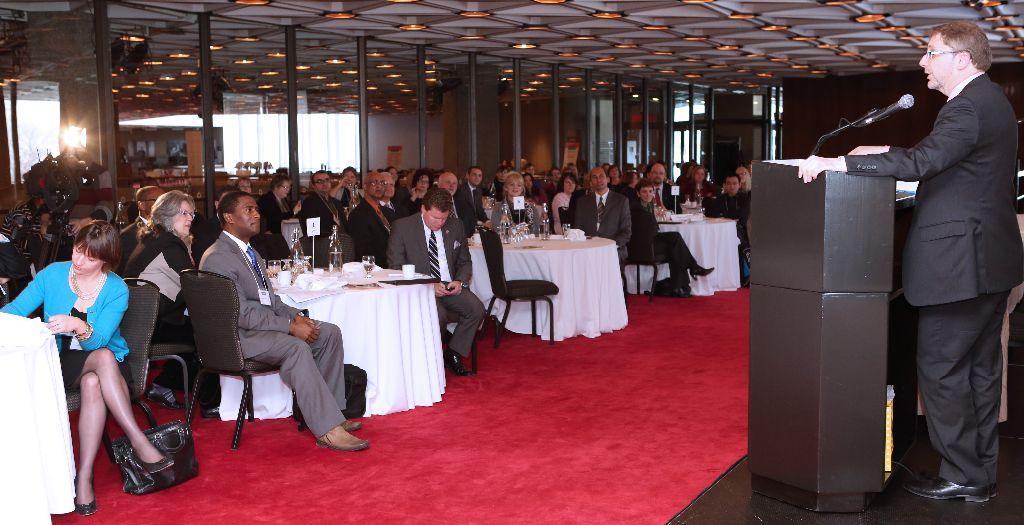 Summit_Audience