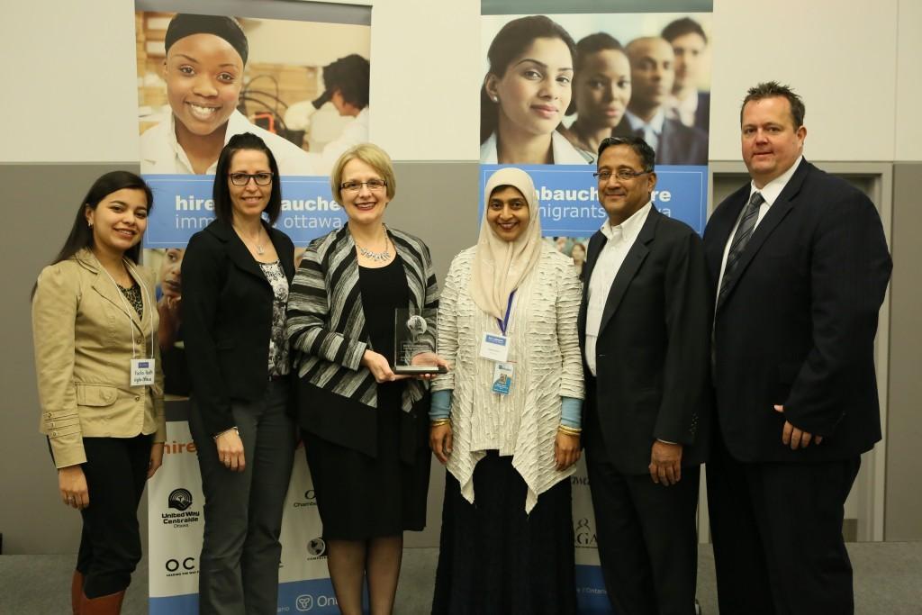 2016-Employer_Awards_Hydro-Ottawa