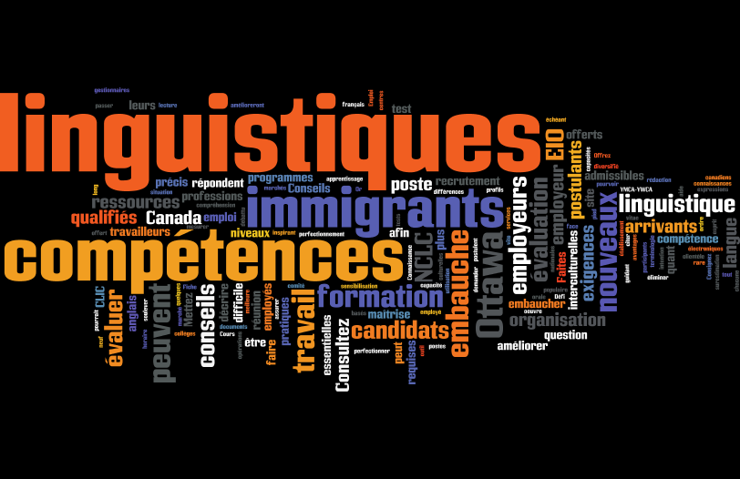 language-proficiency-wordle-Fr