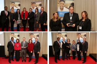 2015 Employers of Excellence